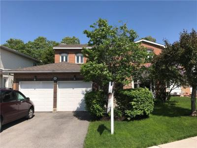 Photo of 1495 Forest Valley Drive, Orleans, Ontario K1C5R5