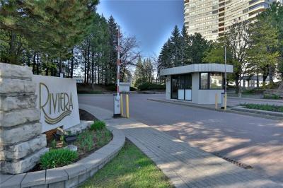 Photo of 1510 Riverside Drive S Unit#1204, Ottawa, Ontario K1G4X5