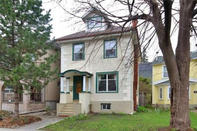 Photo of 173 Sunnyside Avenue, Ottawa, Ontario K1S0R2