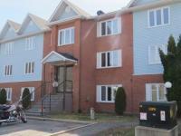 160 Edwards Street Unit#d3, Rockland, Ontario K4K1H9