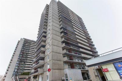 Photo of 158 Mcarthur Street Unit#ph6, Ottawa, Ontario K2L8C9