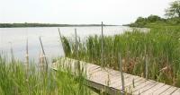 Pt 1 Rideau River Road, Merrickville, Ontario K0G1N0