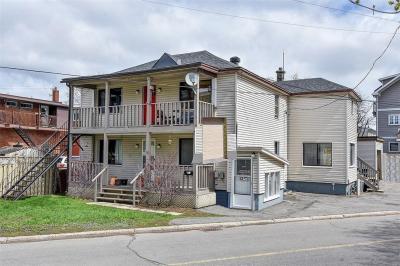 Photo of 33 Landry Street, Ottawa, Ontario K1L5W7