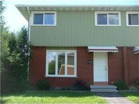 Photo of 1295 Ledbury Avenue Unit#2, Ottawa, Ontario K1V6W6