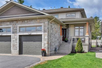 Photo of 2811 Innes Road, Ottawa, Ontario K1B4K3