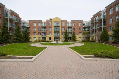 Photo of 205 Bolton Drive Unit#227, Ottawa, Ontario K1N1K7