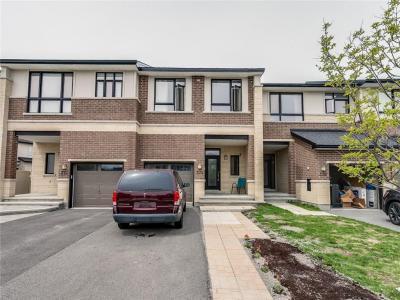 Photo of 374 Cooks Mill Crescent, Ottawa, Ontario K1V2N2