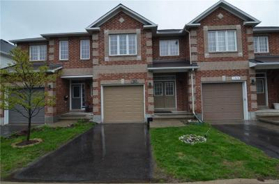 Photo of 153 Destiny Private, Orleans, Ontario K4A0K6
