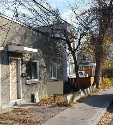Photo of 19 Loyer Street, Ottawa, Ontario K1L5V9