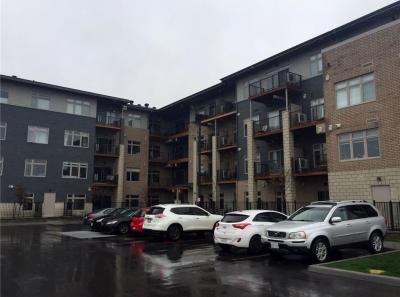 Photo of 2785 Baseline Road Unit#218, Ottawa, Ontario K2H0B7