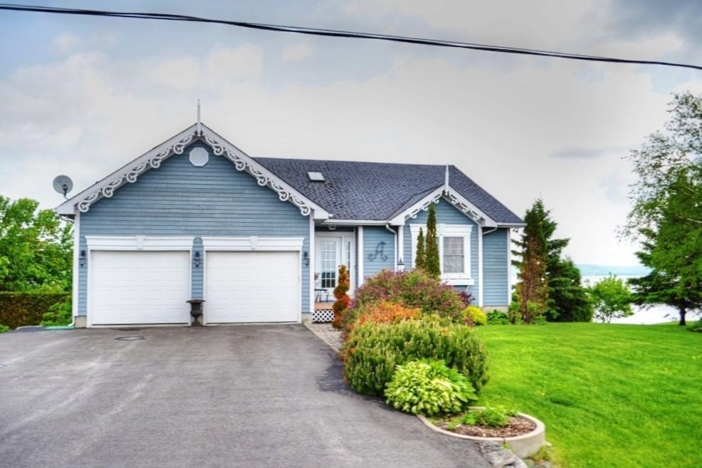 1846 Bay Road, L'orignal, Ontario K0B1K0