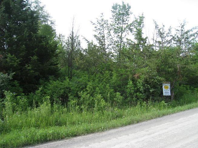 North Shore Rd Road, Westport, Ontario K0G1X0