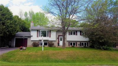 Photo of 27 Dogwood Drive, Munster, Ontario K0A3P0