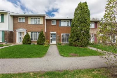 Photo of 1057 Meadowlands Drive, Ottawa, Ontario K2C0K5