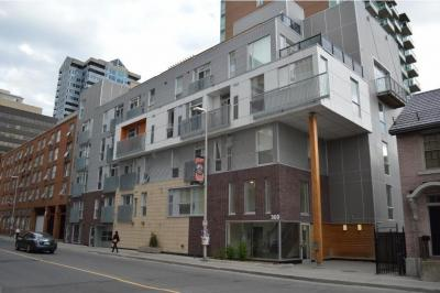 Photo of 360 Cumberland Street Unit#201, Ottawa, Ontario K1N0B1