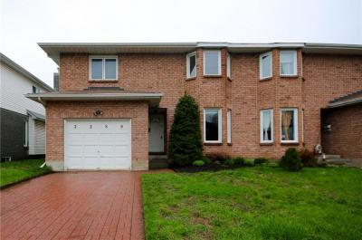 Photo of 2288 Shanegal Crescent, Ottawa, Ontario K1V9P2