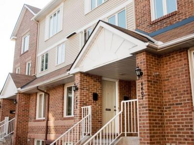 Photo of 6605 Bilberry Drive Unit#a, Orleans, Ontario K1C4N5