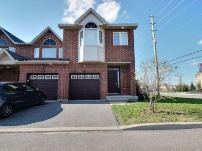 Photo of 418 Dusk Private, Ottawa, Ontario K4A0V2