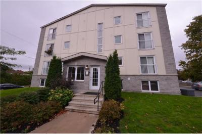 Photo of 646 Cummings Avenue Unit#204, Ottawa, Ontario K1K2K6