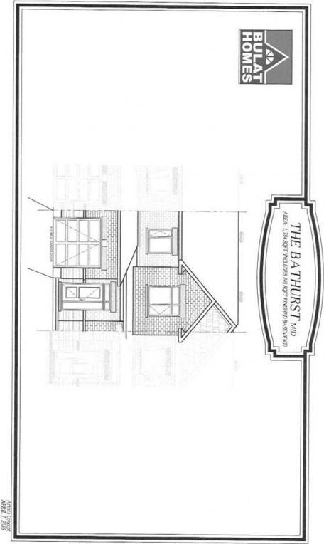 520 Bulat Court, Stittsville, Ontario K2S0X6