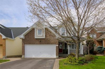 Photo of 1824 Mccallum Drive, Orleans, Ontario K4A3T7