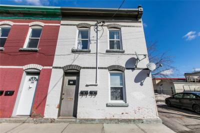 Photo of 271 Emond Street, Ottawa, Ontario K1L7R9
