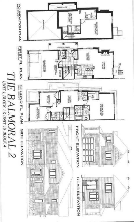 500 Bulat Court, Stittsville, Ontario K2S0X6
