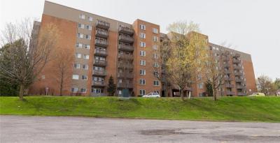 Photo of 1599 Lassiter Terrace Unit#617, Ottawa, Ontario K1J8R6