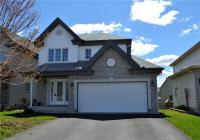 581 Emerald Street, Rockland, Ontario K4K0B9