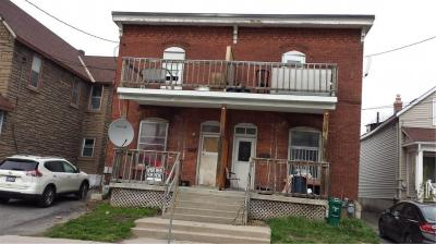 Photo of 83 Lebreton North Street, Ottawa, Ontario K1R7H3
