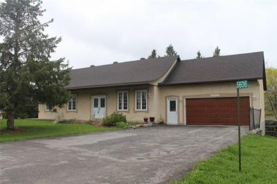 Photo of 5606 Hope Drive, Manotick, Ontario K4M1A7