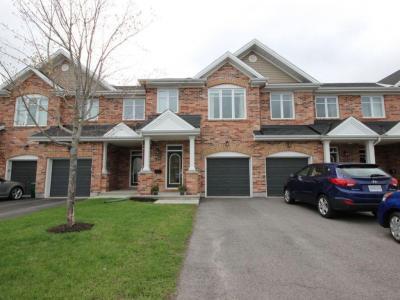 Photo of 246 Stedman Street, Gloucester, Ontario K1T0B9