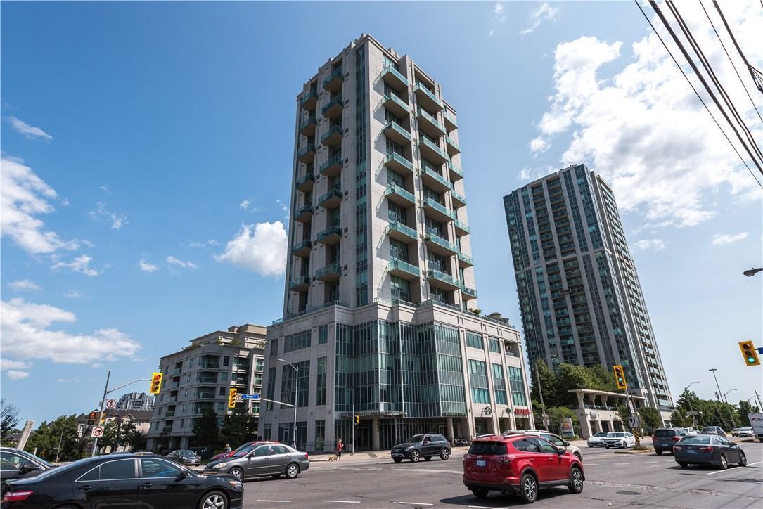 4665 Yonge Street Unit#307, Toronto, Ontario M2N0B4