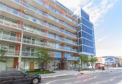 Photo of 360 Mcleod Street Unit#408, Ottawa, Ontario K2P1A9