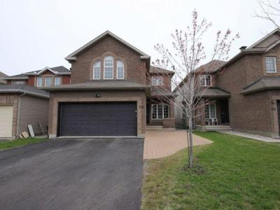 Photo of 129 Finn Court, Ottawa, Ontario K1V2C6