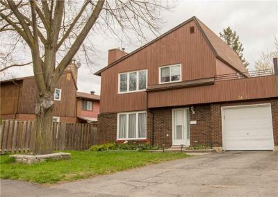 Photo of 3471 Paul Anka Drive, Ottawa, Ontario K1V9T7