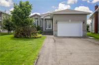 7 Marcel Street, Embrun, Ontario K0A1W0