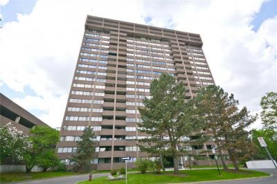 Photo of 3360 Southgate Road Unit#1606, Ottawa, Ontario K1V9A6