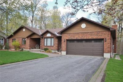 Photo of 6661 Old Forest Drive, North Gower, Ontario K0A2T0