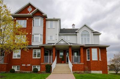 Photo of 4434 Harper Avenue, Ottawa, Ontario K1J1E1