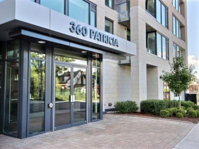 Photo of 360 Patricia Avenue Unit#701, Ottawa, Ontario K1Z0A8