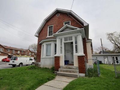 Photo of 31 Simcoe Street, Ottawa, Ontario K1S1A3