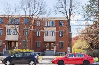 Photo of 1058 Blasdell Avenue, Ottawa, Ontario K1K0C4