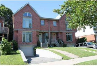 Photo of 303 Sherwood Drive, Ottawa, Ontario K1Y3W7