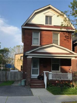 Photo of 355 Cambridge Street N, Ottawa, Ontario K1R7B3