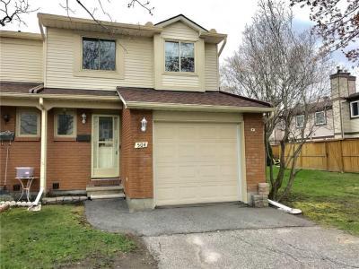 Photo of 504 Canotia Place, Ottawa, Ontario K4A2J3