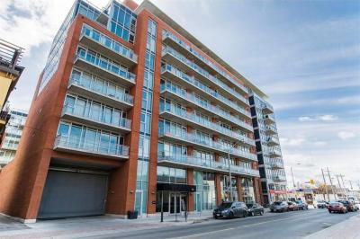 Photo of 354 Gladstone Avenue Unit#504, Ottawa, Ontario K2P0R4