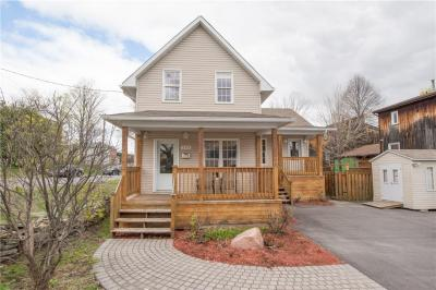 Photo of 309 Elmgrove Avenue, Ottawa, Ontario K1Z6V2