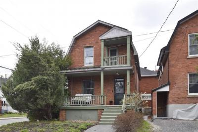 Photo of 5 Chesley Street, Ottawa, Ontario K1S3B9