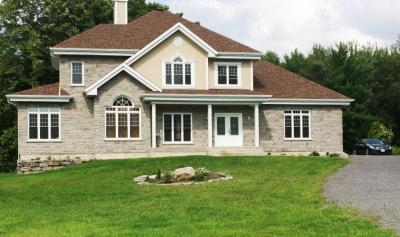 Photo of 64 Radstock Lane, Hawkesbury, Ontario K6A2R2